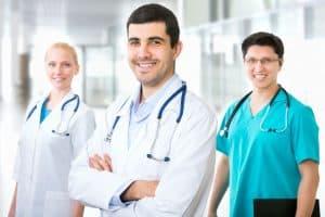 o-DOCTORS-IN-CANADA-facebook